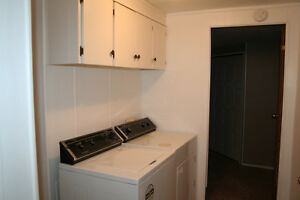 For Sale: Mobile home with recent upgrades Strathcona County Edmonton Area image 8