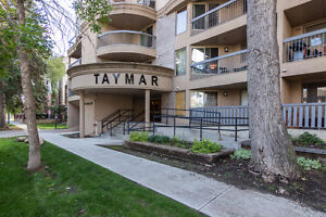 ***1 Bedroom Condo In Mission***