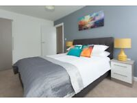 Double Room to Rent £90pw bills and WiFi included, in New Shared House with Great Facilities.