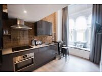 LG21-13 **Special offer **Luxury one Bedroom Flat in Notting Hill all bills included