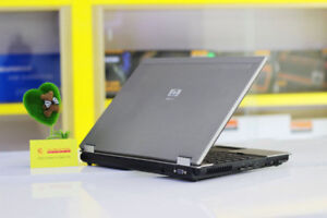**URGENT** HP LAPTOP with HDMI