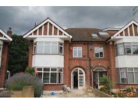 4 bedroom house in Oakdene Park, Finchley , N31