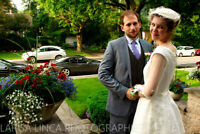 Affordable Professional Wedding Photographer/Photographie Event