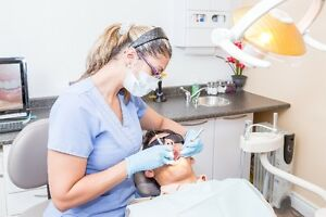 Dental Cleaning, Teeth Whitening, and MORE Save 30% Kitchener / Waterloo Kitchener Area image 3