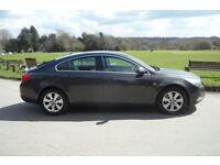 Vauxhall/Opel Insignia 2.0CDTi 16v ( 160ps ) ( Nav ) auto 2012MY SRi