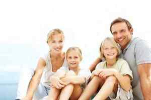 Offering financial advice in the Kitchener area Kitchener / Waterloo Kitchener Area image 2
