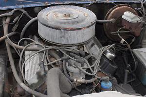 1979 Ford F-150 Pickup Truck Windsor Region Ontario image 6