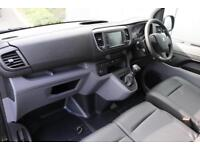 2018 Peugeot Expert Van 2.0 BlueHDi 120bhp Professional Standard 1400
