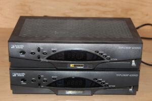 videotron 2 terminal hd 4250