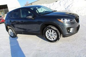2013 Mazda CX 5 CX-5 GS AWD Certified Pre-Owned * LIFE TIME ENGI