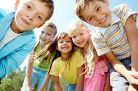 WINDSOR PARK IN-HOME DAYCARE 1 FULL-TIME& 1 PART-TIME