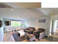 3 bedroom flat in Clifton Gardens, Maida Vale, W91