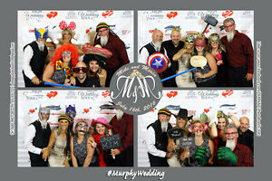 Oh SNAP Photobooth - SNAPtastic Photo Booth for any events! Kitchener / Waterloo Kitchener Area image 7