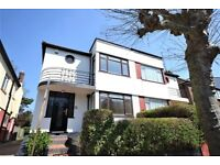 *** 4 BEDROOM FAMILY HOME AVAILABLE TO RENT IN FINCHLEY, N3 - EXCELLENT LOCATION!! ***