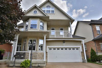 OPEN HOUSE Saturday Sep 5 all day Sun Sep 6 - 1:00 - 5:00 pm
