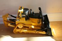 Bruder Caterpillar Dozer 02452, large
