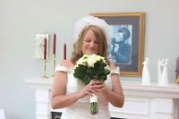 Great Price on Wedding Photography
