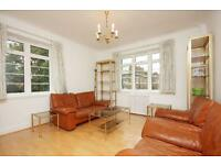 3 bedroom flat in Redcliffe Close, Redcliffe Close, Kensington, SW5