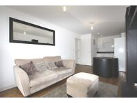 2 bedroom house in Whitestone Way, Croydon CR0