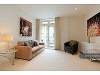 2 bedroom flat in Bromyard Avenue, London, W3 (2 bed) (#1052603)