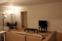 Room for Rent in HEART OF DOWNTOWN. GREAT LOCATION. GREAT PRICE