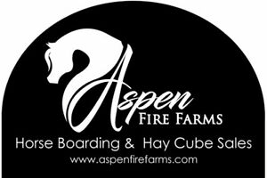 Affordable Horse Boarding Parkland County