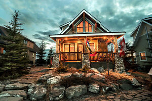 CottageClub Home for Sale $539,000