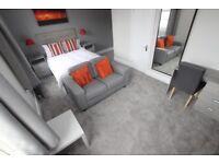 1 bedroom in Jesse Terrace, Reading, RG1