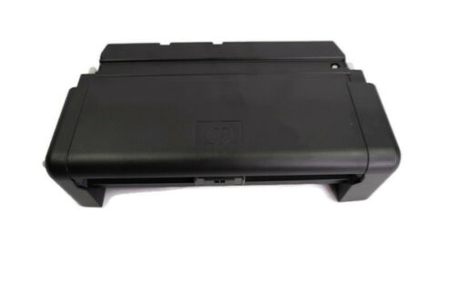 HP Officejet 6500A Printer OEM Rear Paper Feeder Duplexer CN557-60034