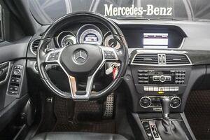 2013 Mercedes-Benz C300 West Island Greater Montréal image 11