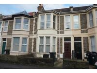 5 bedroom house in Seymour Avenue, Bishopston, Bristol, BS7 9HT