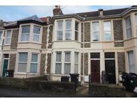 5 bedroom house in Seymour Avenue, Bishopston, Bristol, BS7 9HT