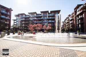$2350(ORCA_REF#719W3)***NEW LISTING*** FURNISHED 1 BED AND FLEX