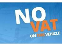 2015 Vauxhall Combo 2000 L1h1 Cdti Panel Van Diesel Manual