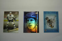 TIM HORTON'S TRADING CARDS WANTED FF, PP & AI CARDS!