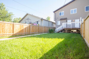Price Reduced! Great Buy in a Great Location! Edmonton Edmonton Area image 8