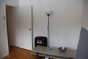 Room for Rent (Student) Nun's Island Townhouse
