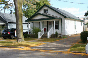For Sale  178 York Street, St Catharines