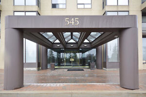 Executive Condo for Sale in St Laurent