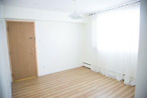 BRIGHT Bachelor Suite for Rent