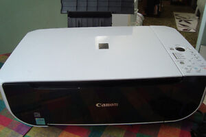 CANON Printer/Scanner