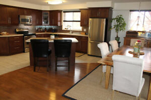 BEAUTIFUL ALL INCLUSIVE 3BED 1BATH UNIT IN GREAT LOCATION!
