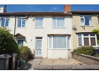 5 bedroom house in Dovercourt Road, Horfield, Bristol, BS7 9SF