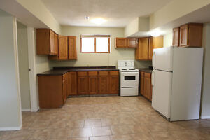 Great apartment for rental