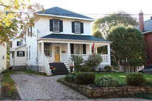 -- OPEN HOUSE OCT 16 1-3PM -- 118 LEO -$429,900 --