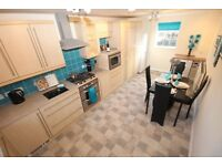 * Available 20th April * Double Ensuite Room to Rent Near City*