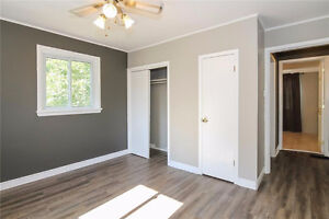 HOUSE FOR RENT-Border of Thorold/St. Cath**OPEN HOUSE TMR**