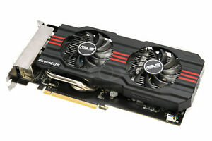 Looking for a GTX 660 ti