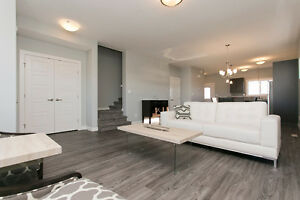 *New* Affordable 2/3 Bedroom Townhouses With No Condo Fee!