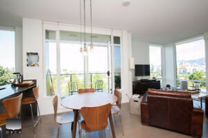 $5000(ORCA_REF#403-133)**FURNISHED***South of Olympic Vlg HUGE,